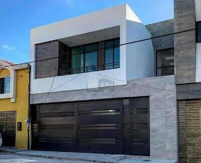 Casa sola en renta en Playas de Tijuana Sección Costa Hermosa, Tijuana, Baja California