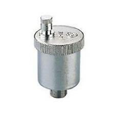 Purgeur D/'Air Automatique Ventilateur Chauffage caleffi Minical Type 5021 Même