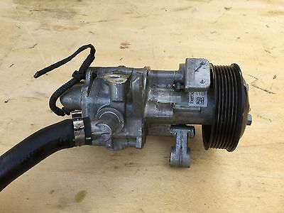Water Pump for Volvo 760 2.3L 764,704 760 B 230 ET GWP1551