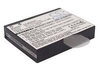 Gps Battery Skygolf Sg5 Range Finder 3.7v 1100mah Skycaddie Bat-00022-1050