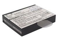 Rechargeable Battery Replacement For Skygolf Skycaddie Sg5 Bat-00022-1050 Gps