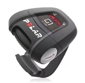 POLAR G1 GPS SPEED DISTANCE SENSOR (FT60/FT80/RS300X)