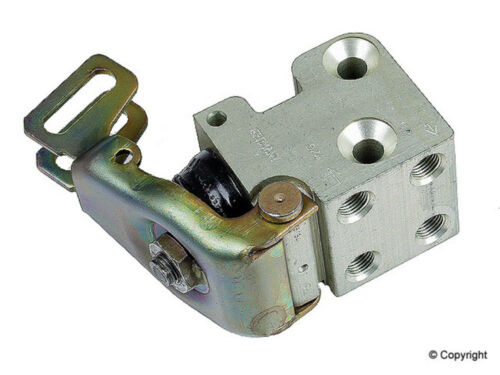 Ate 1H0612151C Brake Proportioning Valve