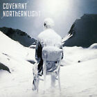Northern Light by Covenant (Holland) (CD, Sep-2002, Ka2)