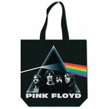 Official Pink Floyd - Dark Side Of The Moon Prism - Eco Shopping Bag