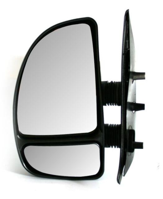 Außenspiegel Spiegel TYC 305-0098