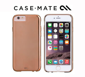 Case-Mate-Barely-There-Funda-Protectora-Tapa-Dura-Apple-Iphone-6-6s