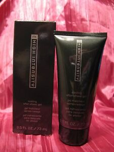 MARY-KAY-High-Intensity-COOLING-AFTER-SHAVE-GEL-2-5-fl-oz-NIB
