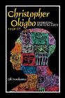 Christopher Okigbo 1930-67: Thirsting for Sunlight by Obi Nwakanma (Hardback, 2010)