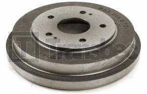 Brake-Drum-Pro-Fusion-Rear-TRANSBEC-35067-fits-97-01-Honda-CR-V