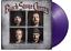 miniatuur 1 - Black Stone Cherry - The Human Condition Purple Vinyl LP Worldwide 1250 NEU OVP