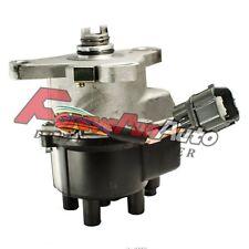 Complete Ignition Distributor For Honda Acura B16A B16A2 B18C DOHC VTEC 96-01