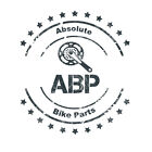 absolutebikeparts