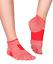 Umi ABS Zehensocken für Pilates und Yoga Knitido mit Arch Support