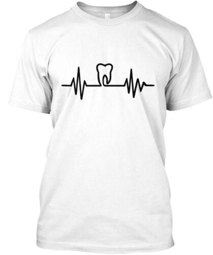Great gift Dentist Standard Unisex T-shirt Standard Unisex T-shirt