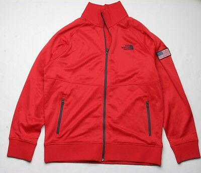 Rosso Canyonwall Apex The xxl Face North Giacca Ebay wWYBnYtx