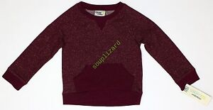 New-Girl-039-s-Top-Shirt-NWT-Toddler-Kids-Size-12m-3T-4T-5T-Purple-Pink-OshKosh