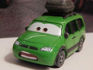 Disney Pixar Cars Maßstab 1:55 Metall Van San Auto - Rotenburg, Deutschland - Vollständige Widerrufsbelehrung 4 Widerrufsrecht Nachfolgend erhalten Sie eine Belehrung über die Voraussetzungen und Folgen des gesetzlichen Widerrufsrechts für Verbraucher bei Versandbestellungen zu einem Warenkauf. Eine übe - Rotenburg, Deutschland