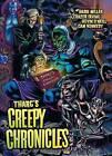 Tharg's Creepy Chronicles by Mark Millar, Weston Chris, Irving Fraser (Paperback / softback, 2012)