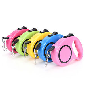 5-3m-Pet-Dog-Cat-Puppy-Automatic-Retractable-Traction-Rope-Walking-Lead-Leash