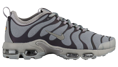 Nike Air Max Plus Tuned TN UK4EU37.5 (changierend Brustkorb) USA Import | eBay
