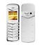 miniatura 13 - Struttura in Metallo Ultra Sottile Telefono Cellulare mparty V7+ Super Mini Cellulare Bluetooth