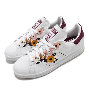 adidas-Originals-Stan-Smith-W-Her-Studio-London-Autumn-Floral-White-Women-FW2524