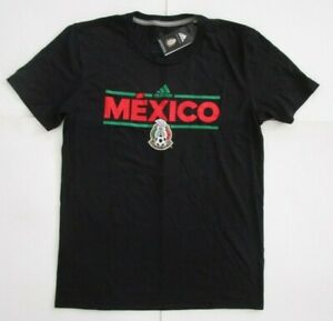 Image is loading Men-039-s-Adidas-FMF-Mexico-Soccer-Training- 1803eb7ac12d7