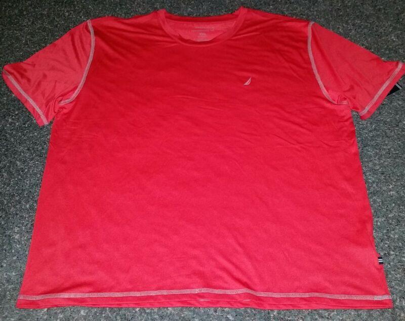 2017 Alanic Hydrolite Marathon Indianapolis short sleeve Men XL sport shirt new