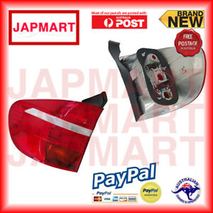 For-Bmw-X5-E70-Tail-Light-Outer-Outer-03-07-06-10-L60-lat-5xmb-L-amp-R