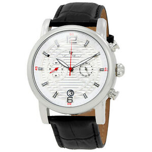 Lucien-Piccard-Morano-Chronograph-Mens-Watch-LP-14084-02S
