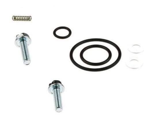 GN 125 250 TMP Kit Réparation de robinet d /'essence SUZUKI DR 125 250 370 500