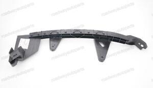 Front Bumper Headlight Bracket Right Left for Honda Accord Crosstour 2010-2012