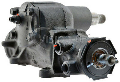 Vision OE 502-0103 Remanufactured Steering Gear