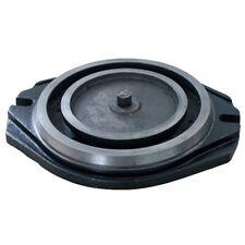 Pro Series 4 Milling Vise Swivel Base 3900 2234