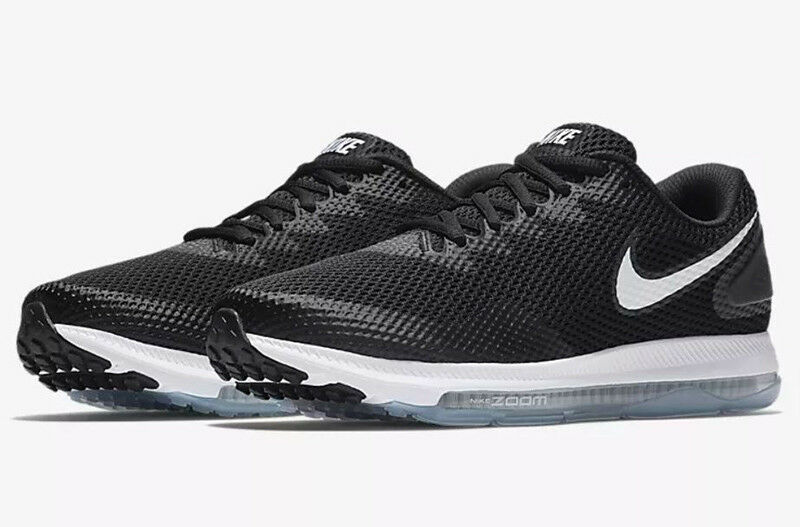 Nike Zoom Low All Out Low Zoom 2 Running Trainers119.95 15e700