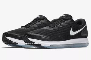 Running Zoom Nike 95 All Out Trainers £119 2 Low Rrp wXFqPFndRT