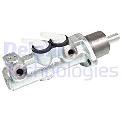 Brake Master Cylinder DELPHI Fits ALFA ROMEO 145 146 GTV Spider 916C 60608676