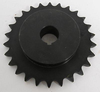 Browning Sprocket H40h18 1L194 NEW metal industrial tool Machine Part