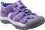 Keen Newport H2 jeunesse sandales idéales dans ou hors de l'eau