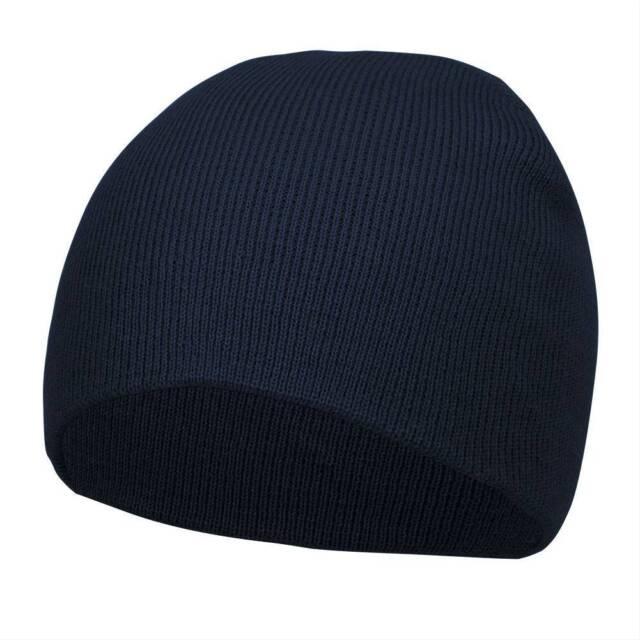 Paisley Short TopHeadwear Sublimation Cuffed Beanie