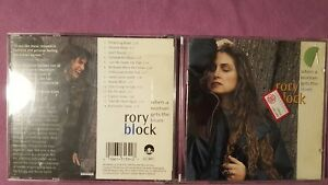 RORY-BLOCK-WHEN-A-WOMAN-GETS-THE-BLUES-CD