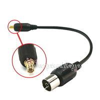 USB DVB-T / DVBT Stick Antennen TV-Tuner Adapter Kabel