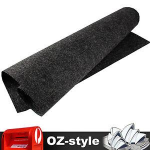 2M-x-3M-CAR-CARAVAN-CAMPER-Underfelt-Underlay-Flooring-Floor-Carpet-Grey-Gray-OZ