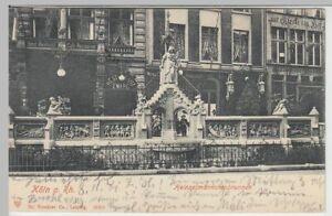 42096-AK-Koeln-Heinzelmaennchenbrunnen-1901