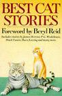 Best Cat Stories by Beryl Reid (Paperback, 1990)