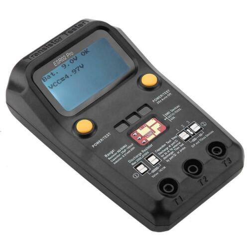 74hc9115d.112 IC Digital Tampon canaux 9 entrées 9 SMD so20 série HC nexperia