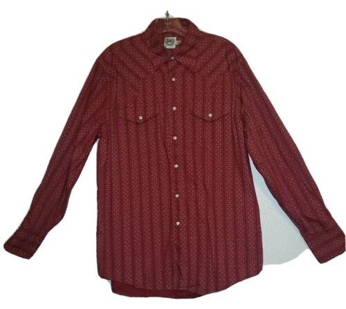 Cinch Women's Western shirt
