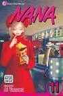 Nana: v. 11 by Ai Yazawa (Paperback, 2008)