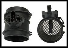 Debimetre d'air PORSCHE Cayenne 3.2i V6